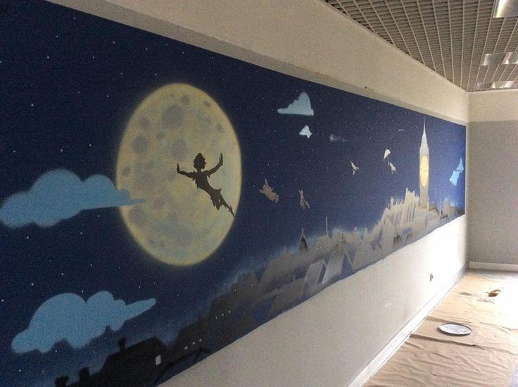 Trabalho Urban-Art by Slap
