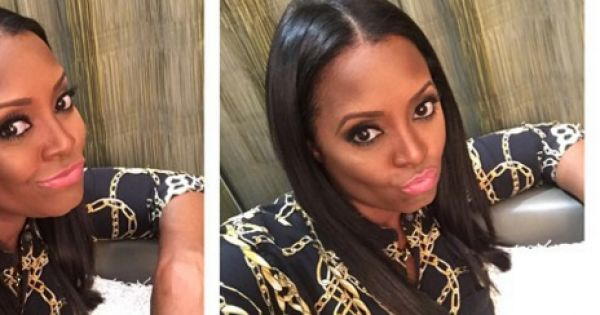 "Keisha Knight Pulliam : L'adorable Rudy du ""Cosby Show"" est fiancée ! Check more at http://people.webissimo.biz/keisha-knight-pulliam-ladorable-rudy-du-cosby-show-est-fiancee/"