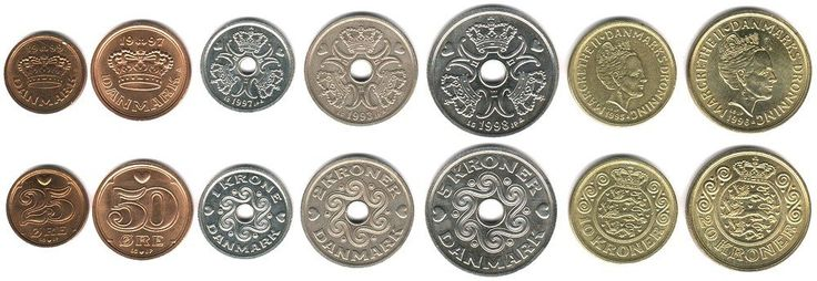 danish krone images - Google Search