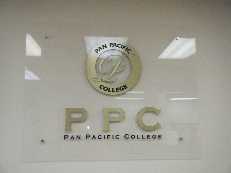 PPCのロゴです。PPCの詳しい情報はこちらから☆http://www.vc-ryugaku.com/school/lang/s12.html