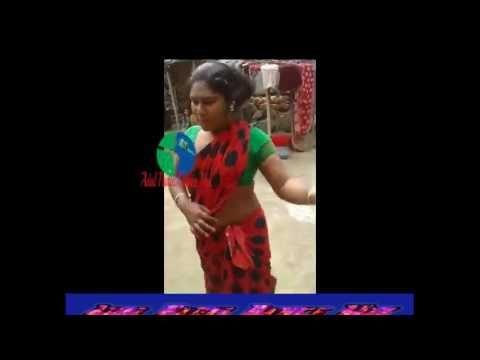Daru party - YouTube