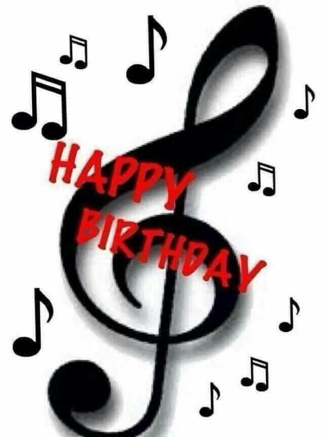 Jam On Your Birthday