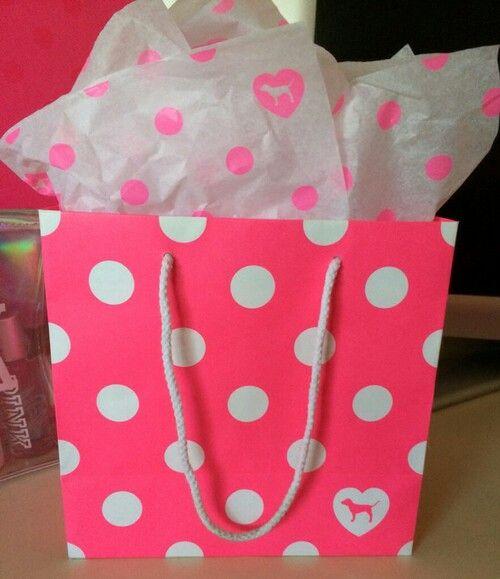 129 best vs pink images on Pinterest | Victoria secret pink ...