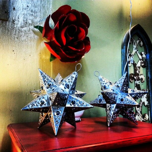 17 Best Images About Mexican Home Decor On Pinterest