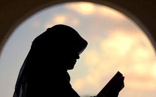 Tips Merawat Kecantikan untuk Muslimah biar tetap tampil Kece