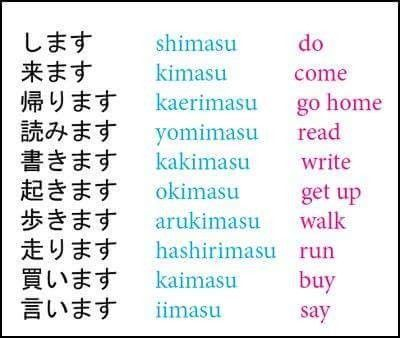 #easyjapaneselanguage #japaneselessons