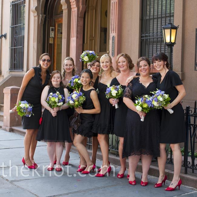 Theknot com search wedding ideas for my bff pinterest