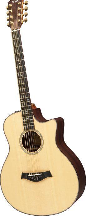 85 best baritone acoustic guitars images on pinterest acoustic guitar acoustic guitars and. Black Bedroom Furniture Sets. Home Design Ideas