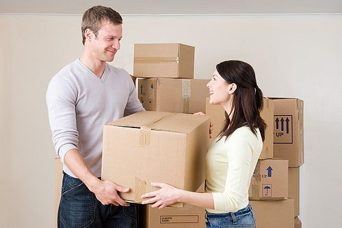 Harkers Removers and Storers Limited can take out the hassle from your upcoming house or office removal process by offering self storage Newcastle Upon Tyne facility, wherein you can store your items up until your new building is ready to accommodate you. Being one of the trusted removal companies in Sunderland, we offer highly competitive deals on our removal services and self storage facilities.