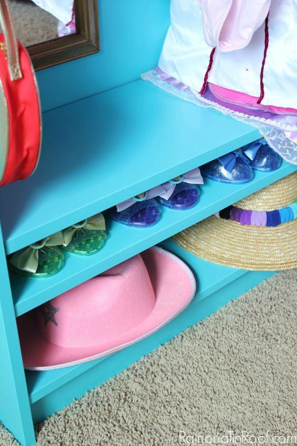 ehrfurchtiges billy ikea im wohnzimmer auflisten abbild oder dddbaadccfcee billy bookcase hack billy bookcases