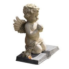 Statues U0026 Sculptures   Theme: Religious, Type: Statues | Wayfair