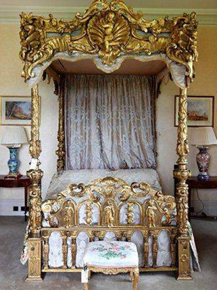 1000 ideas about victorian style furniture on pinterest. Black Bedroom Furniture Sets. Home Design Ideas