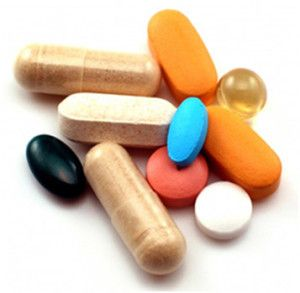 Many other vitamins and micronutrients are required for good health, such as vitamins B and D, iron, folic acid, calcium, and potassium. Deficiencies in these vitamins cause all sorts of diseases, some of them very serious.