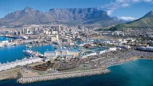 Image result for waterfront capetown