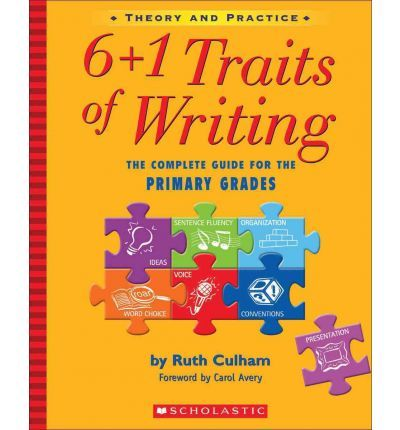 the 61 traits of writing And writing assignments that pertain to the outstanding characteristics of their  most effective teachers--  educational horizons , v87 n1 p61-68 fall 2008.