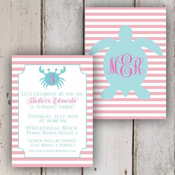 147 Best Images About Baby Shower Invitations On Pinterest