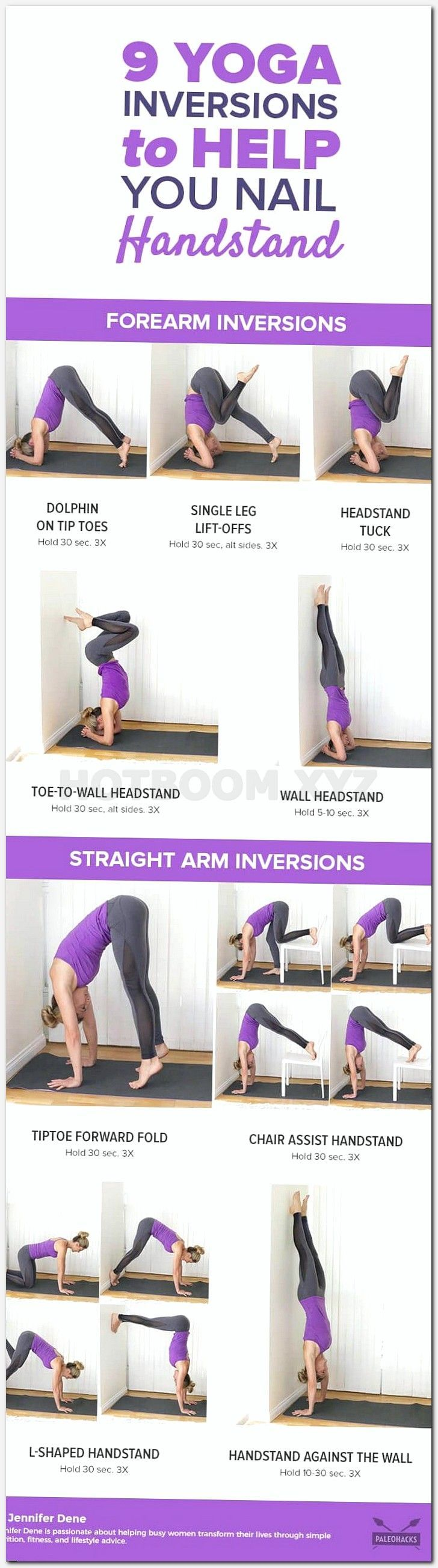 yoga in the morning for weight loss, yoga asanas names and benefits, acupressure points to increase metabolism, yogaonline, yoga los angeles, my weight loss, how to get better metabolism, effective weight loss tips at home, 30 day yoga challenge weight lo