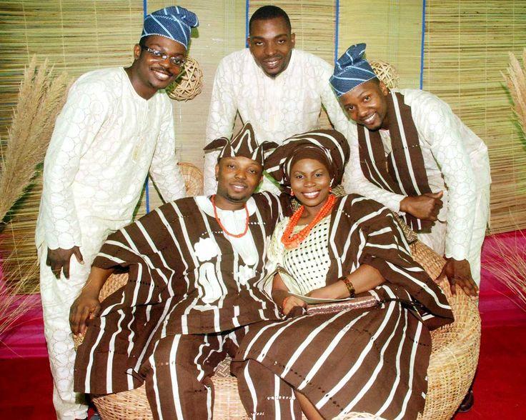 Asoebi, naija, sequin, owambe, nigerianwedding, naijaweddings, naijabride, ask-oke >> asoebi, naija, sequin, owambe, nigerianwedding, naijaweddings, naijabride, ask-oke --> www.iyaeko.com