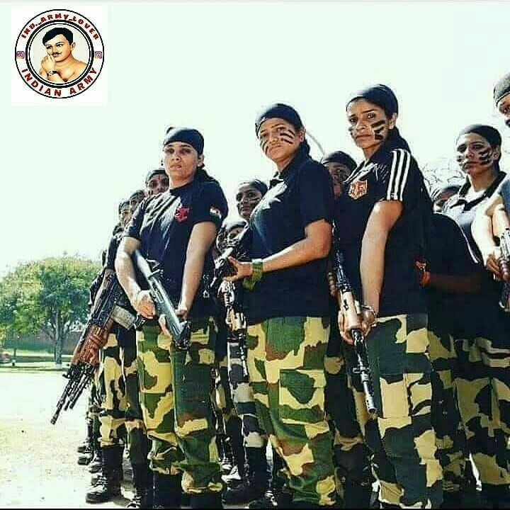 Pin By Roshenbhoodram On Lndia Warriors Indian Army Special