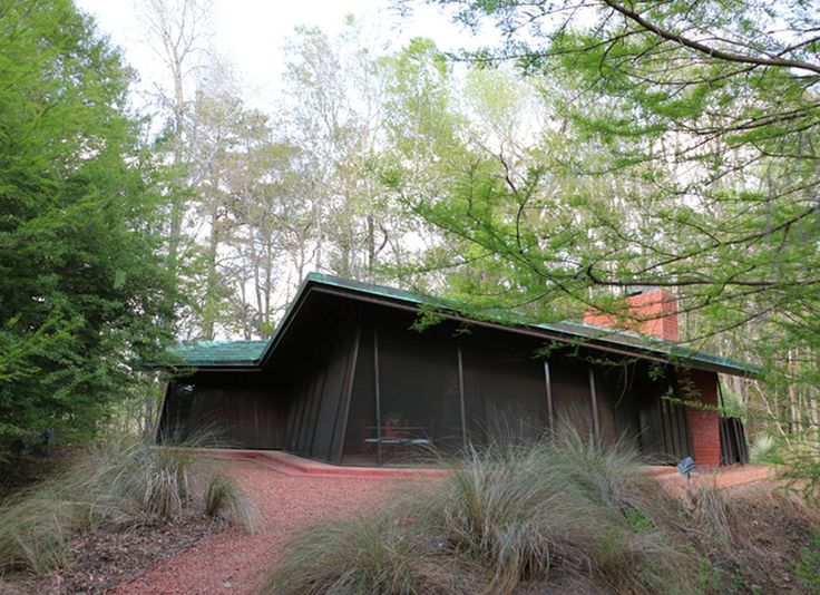 Frank Wright Architect 284 best architect-frank l. wright images on pinterest