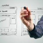 Landing Pages that Convert, Part 1: The Basics of Design