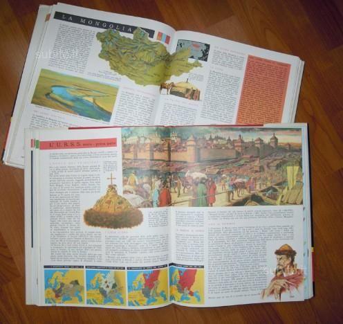 http://www.subito.it/libri-riviste/enciclopedia-conoscere-monza-115416280.htm