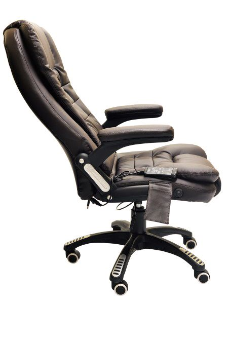 37 best leather office chair images on pinterest | leather office