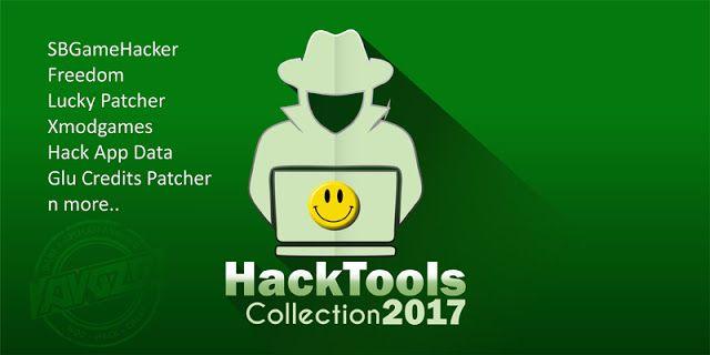 12 Koleksi Hack Tool Game, Aplikasi Android Terpopuler 2017-Koleksi hacktool game androidini merupakan pilihan terbaik dari sekian banyak aplikasi hack yang biasa kamu temukan. Selain karena size Apk-nya yang kecil, tool ini sudah dikenal sangat powerfull dan memberikanmu kesempatan keberhasilan lebih besar dalam melakukan modifikasi aplikasi dan game android.