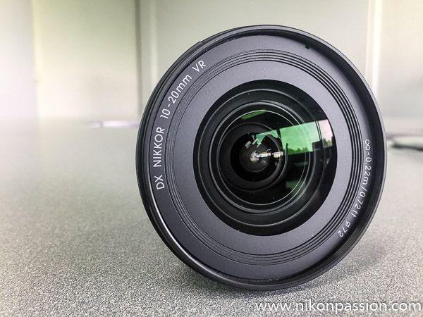 Nikon AF-P 10-20mm f/4.5-5.6G VR : l'ultra grand-angle abordable pour reflex Nikon APS-C DX https://www.nikonpassion.com/nikon-af-p-10-20mm-f45-56g-vr-ultra-grand-angle-nikon-aps-c-dx/