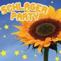 deutsche schlager party van ron's songs© op SoundCloud