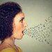 ¿Sabes qué es la Apraxia del habla?