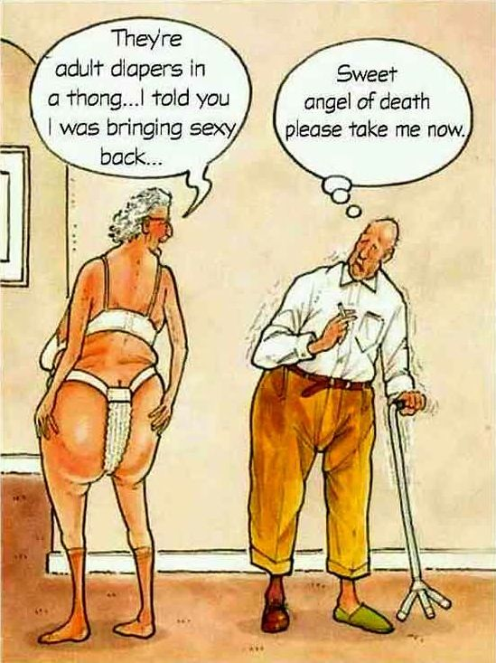 Adult Diapers - Bikini Edition ---- funny pictures hilarious jokes meme humor walmart fails