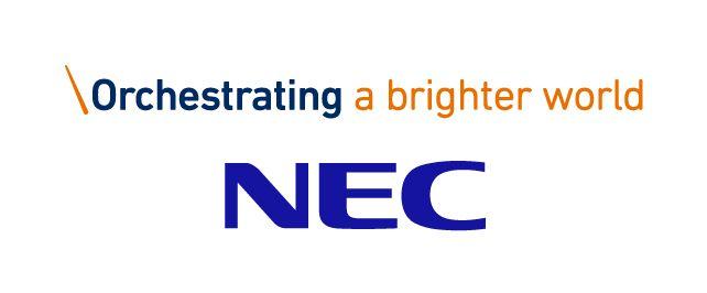 NEC conclui a segunda Prova de Conceito multifornecedor para Transporte SDN Wireless    A NEC Corporation anunciou a conclusão da segunda Prova de Conceito (POC) cujo o objetivo é promover a normalização de um modelo de informação comum para ambientes que permitam o transporte SDN sem fios simplificando a operação gestão e controlo dos elementos de rede e facilitando a integração de soluções de vários fornecedores sob uma camada de controlo comum e única. A Prova de Conceito é um…