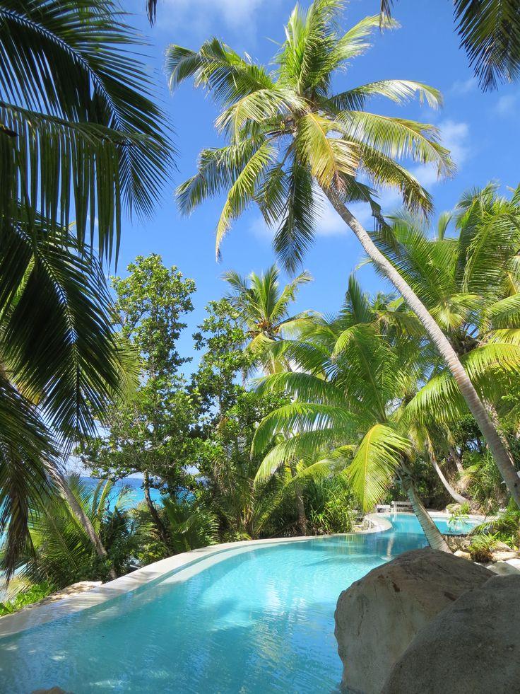 67 best north island seychelles images on pinterest island resort barefoot luxury on north island island resortseychellesresortswanderlustvacation sisterspd