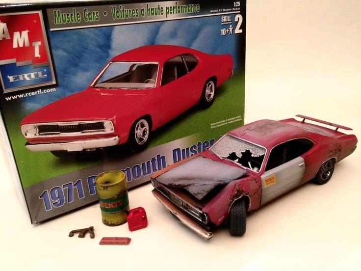 1 24 1 25 Barn Garage Diorama For Sale On Ebay: 11 Best Images About Auto Diarama On Pinterest