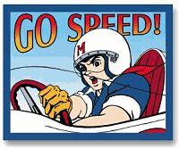 Go speed racer go.: Blog S Images, Speed Racer Cartoon, Childhood, Favorite, Blog S Speed, Blogs, Top