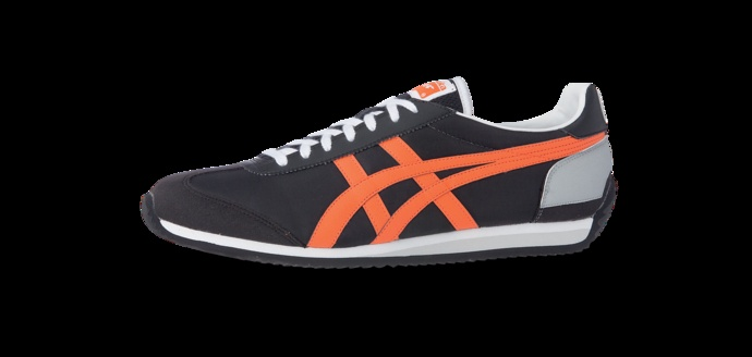 Onitsuka Tiger CALIFORNIA 78 NYL