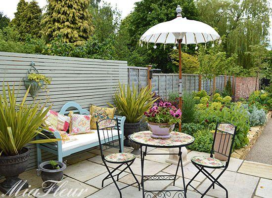 16 best patio umbrellas images on pinterest patio umbrellas