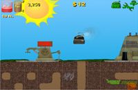 Play Adventure games free here without registration. Try below games