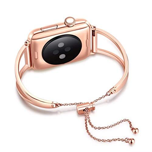 821bb98a19c5b Pin by Bethany Newton on Wish list | Apple watch, Apple watch bands ...