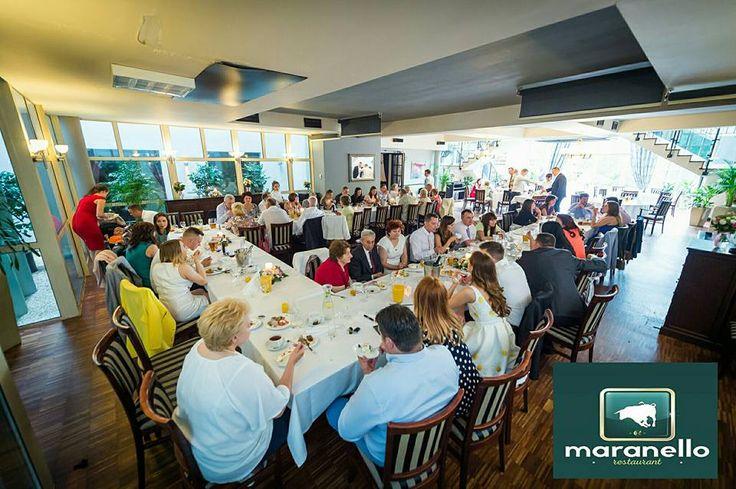 Maranello Hotel & Restaurants: Pikniki firmowe, firmowe imprezy integracyjne w hotelu pod Warszawą :) http://www.maranello.pl/pikniki-imprezy-integracyjne/