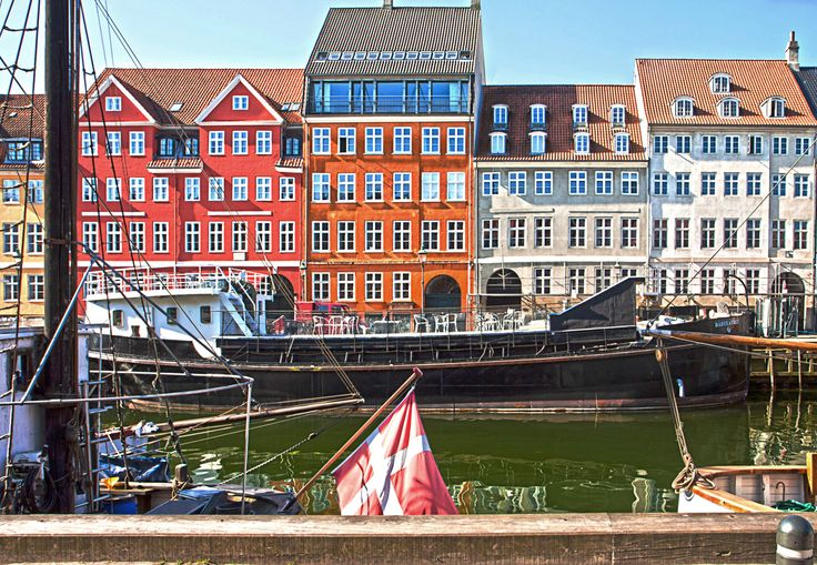 Danish to English Business Document Translation Services Certified Danish to English translation services and English to Danish translation services are...