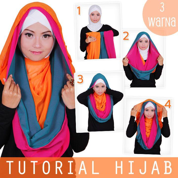 Tutorial Hoodie 3D 3 warna UNTUK INFO DAN PEMESANAN  SMS/WA 0858 134 01234 PIN BB 27EAAEF6