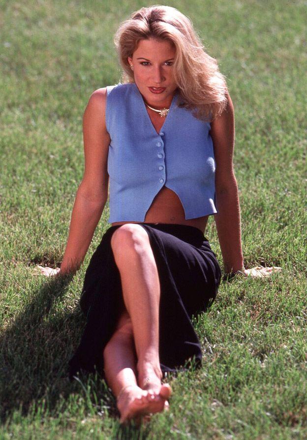 Tammy Sytch nudes (91 photo) Ass, iCloud, in bikini