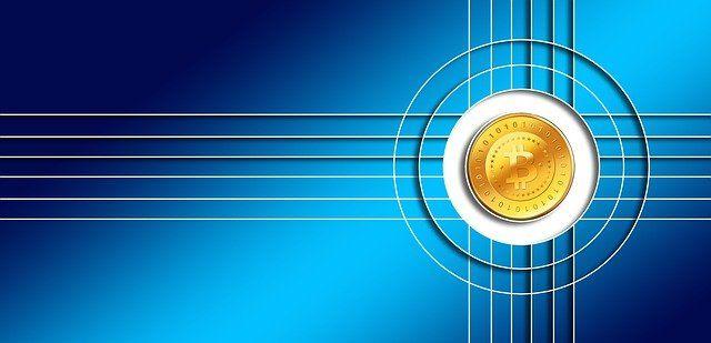 Photo By geralt | Pixabay #bitcoin #coin #money #bitcoinprice #bitcoinbillionaire #bitcoinexchange #bitcointrading #bitcoinminer