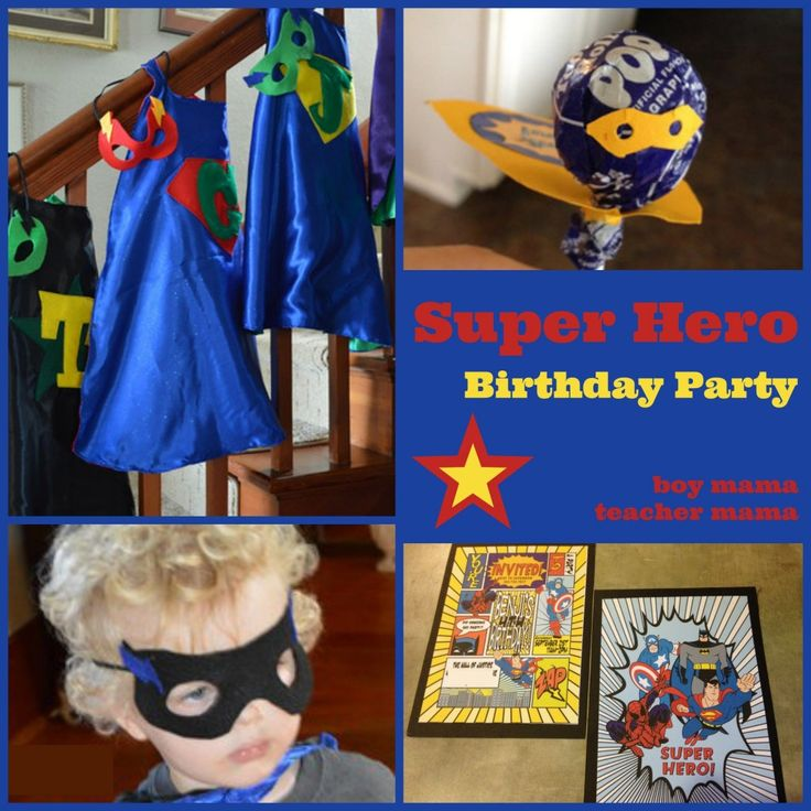 171 Best Images About Book Themed Parties On Pinterest