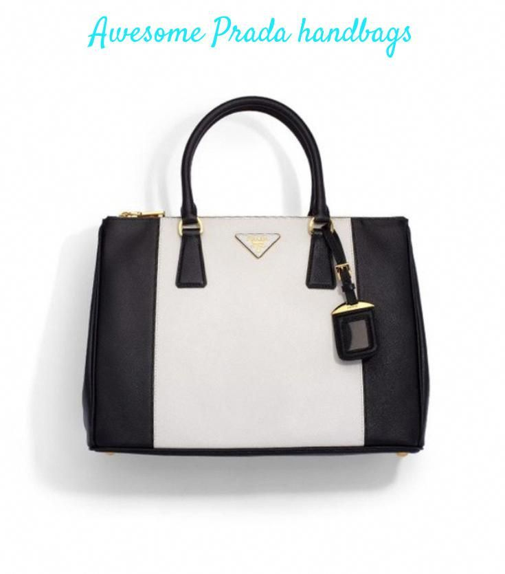 ... discount code for prada handbags authentic or used prada handbags then  check out the webpage just 713f27d245e6e
