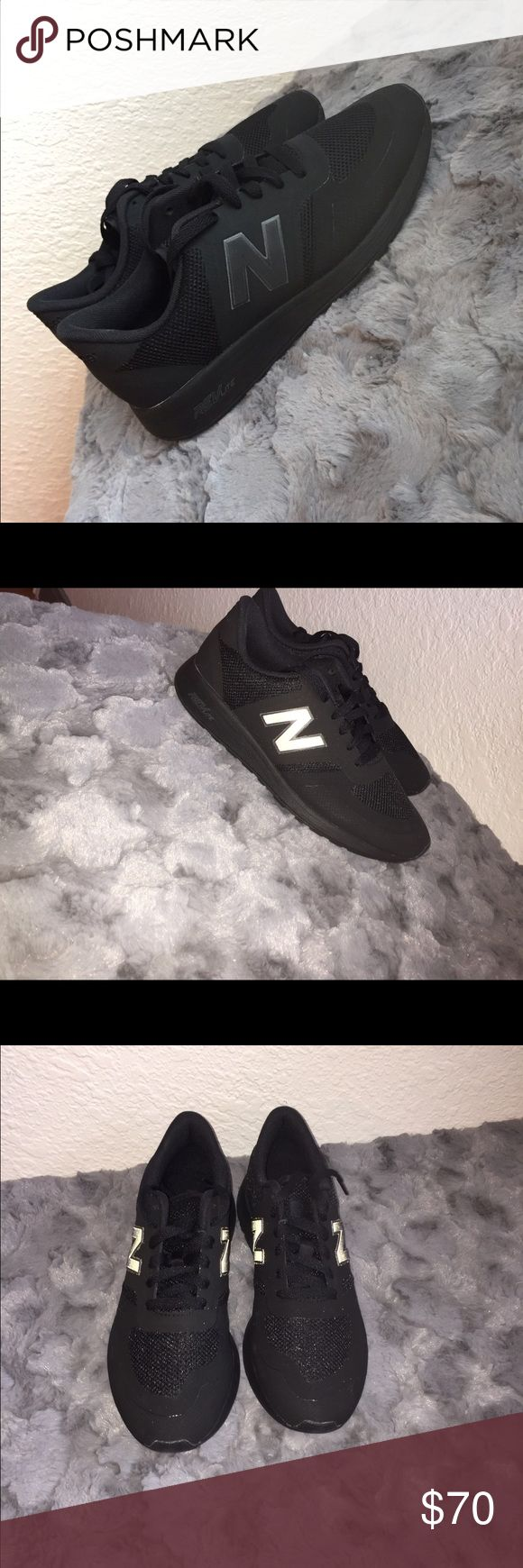 New Balance 420 Men's size 7 men's size 7 new balances. never worn. excellent condition New Balance Shoes Athletic Shoes