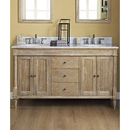 22 best apron front sinks used in bathrooms images on pinterest architecture kid bathrooms Fairmont designs bathroom vanity cottage