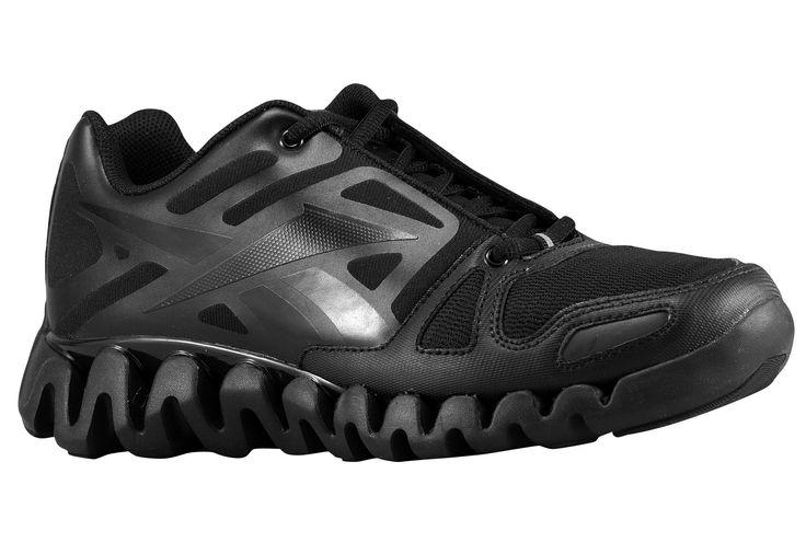 Кроссовки Nike Lunarglide 2 W01